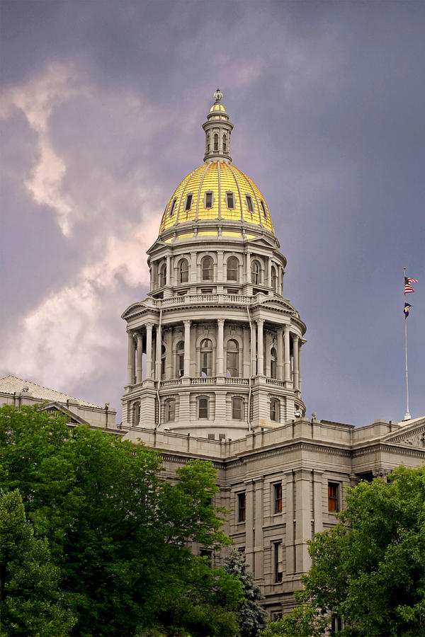 colorado-state-capitol-building-denver-co-christine-till